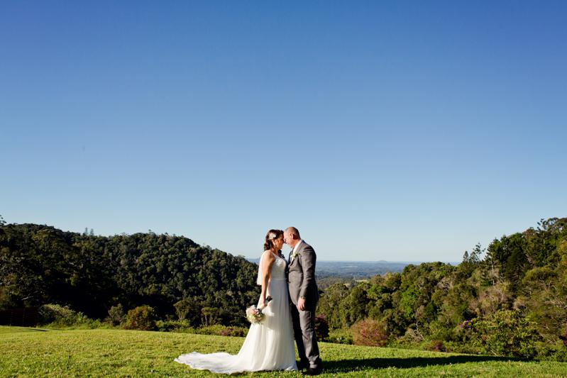 Maleny_Manor_Wedding_Blair_Lance-300.jpg