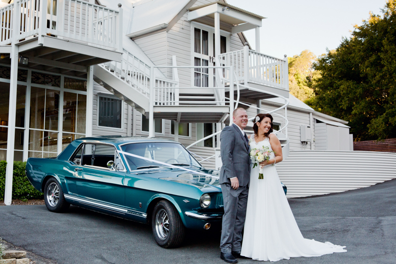 Maleny_Manor_Wedding_Blair_Lance-335.jpg