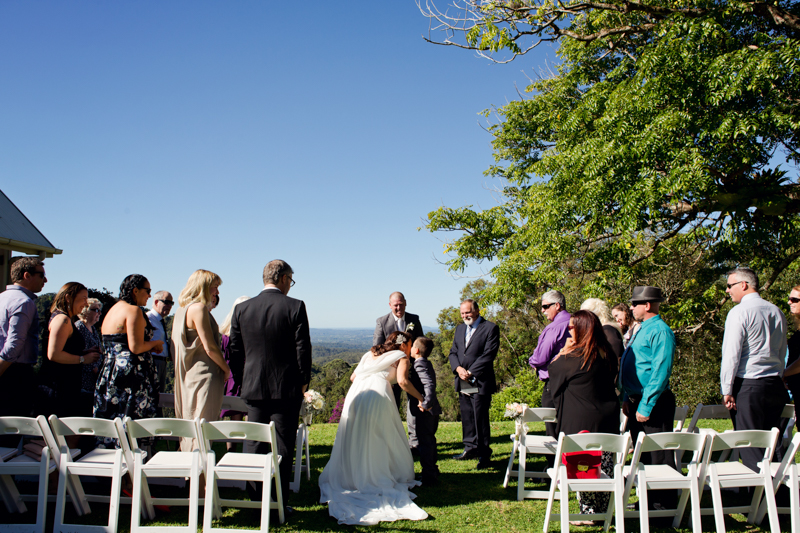 Maleny_Manor_Wedding_Blair_Lance-35-1.jpg