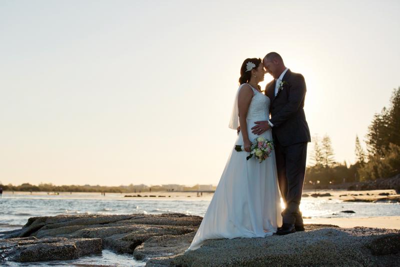 maleny_manor_wedding_blair_lance-381
