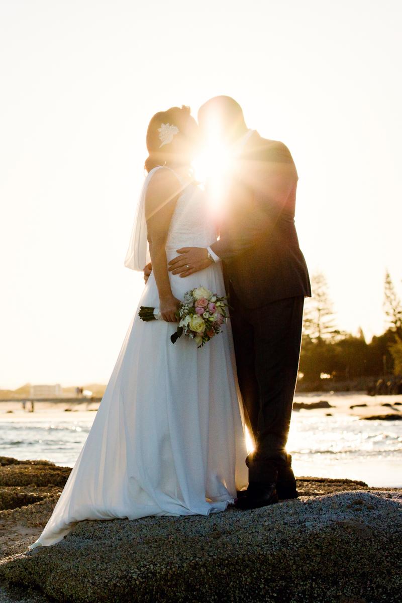 Maleny_Manor_Wedding_Blair_Lance-384.jpg