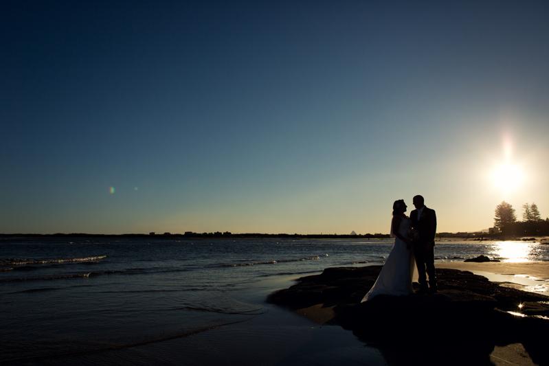 Maleny_Manor_Wedding_Blair_Lance-389.jpg