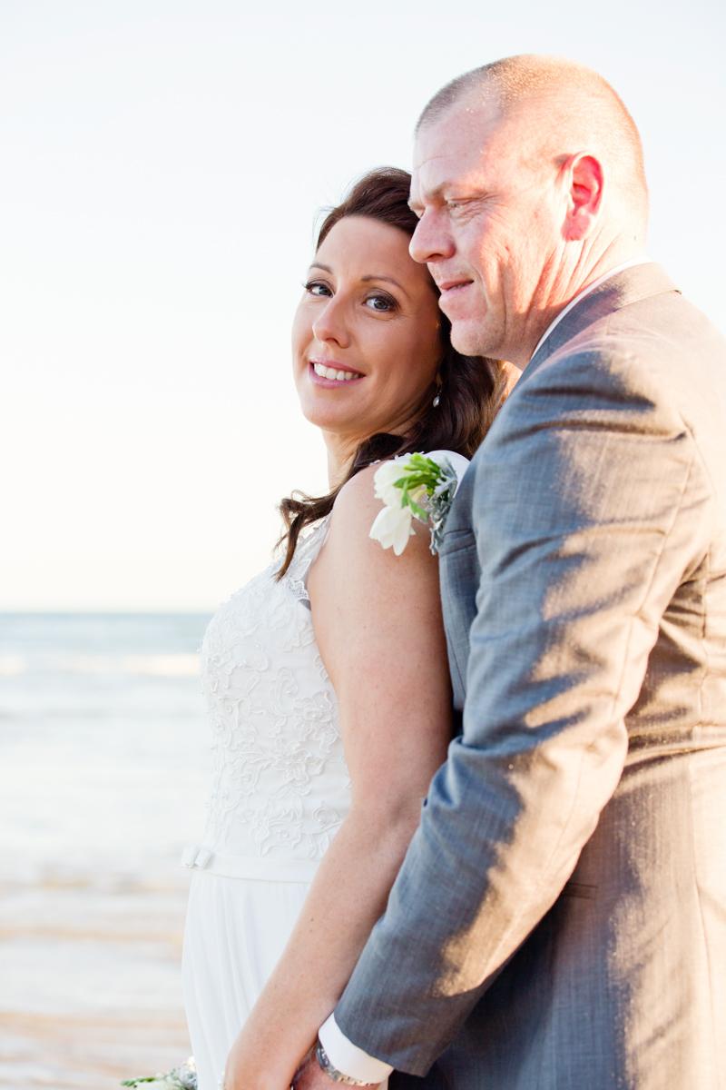 maleny_manor_wedding_blair_lance-408