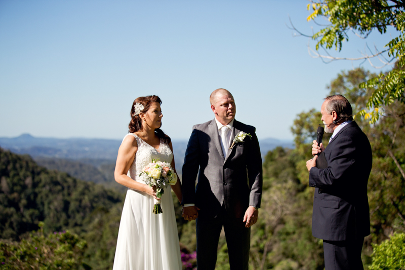 Maleny_Manor_Wedding_Blair_Lance-41.jpg