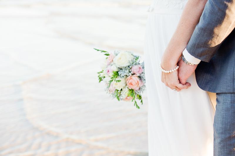 Maleny_Manor_Wedding_Blair_Lance-412.jpg