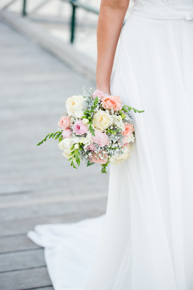 maleny_manor_wedding_blair_lance-520