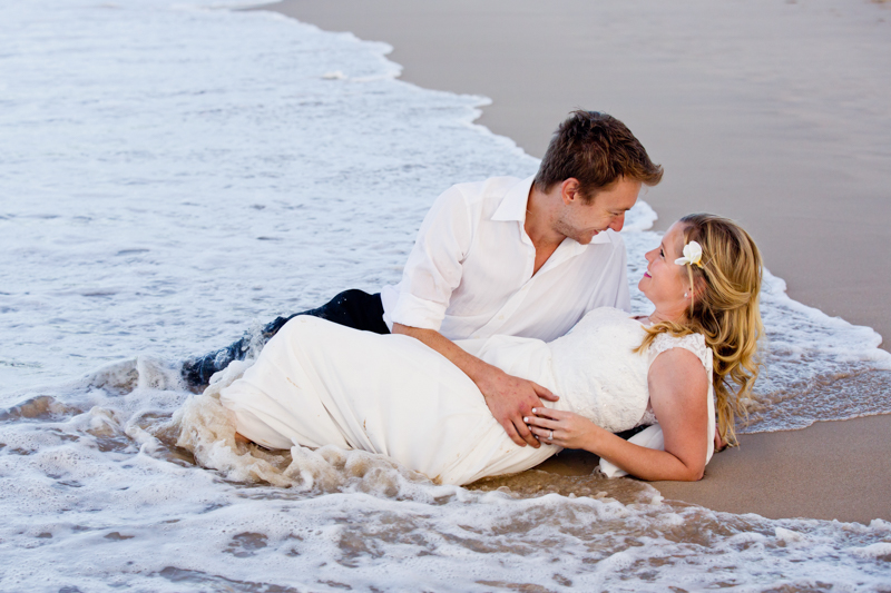 Noosa_Wedding_Photographer_Erin_Brad-123.jpg