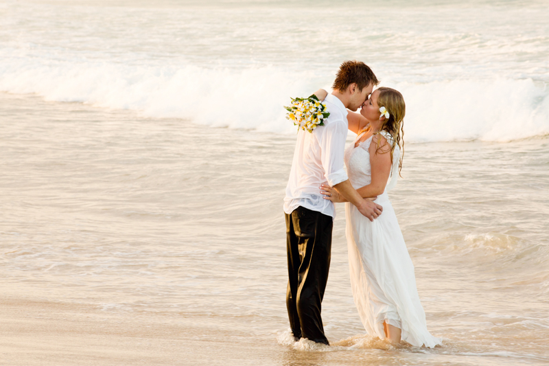 Noosa_Wedding_Photographer_Erin_Brad-304.jpg