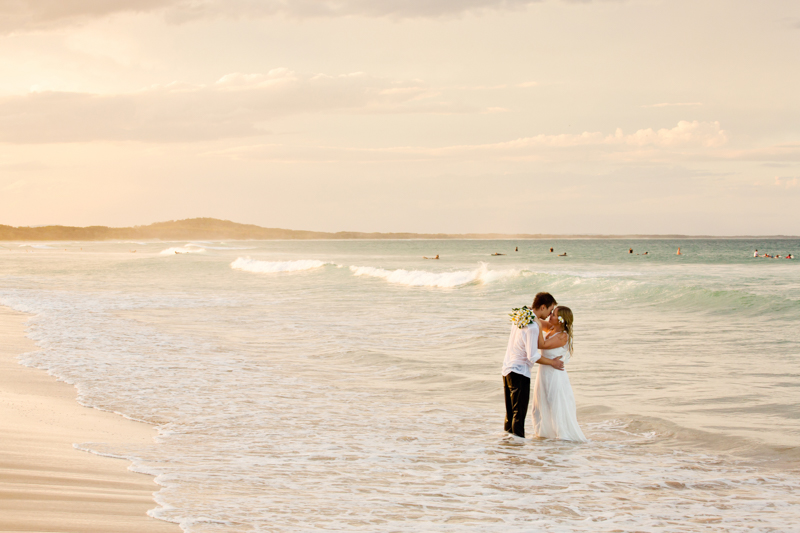 Noosa_Wedding_Photographer_Erin_Brad-306.jpg