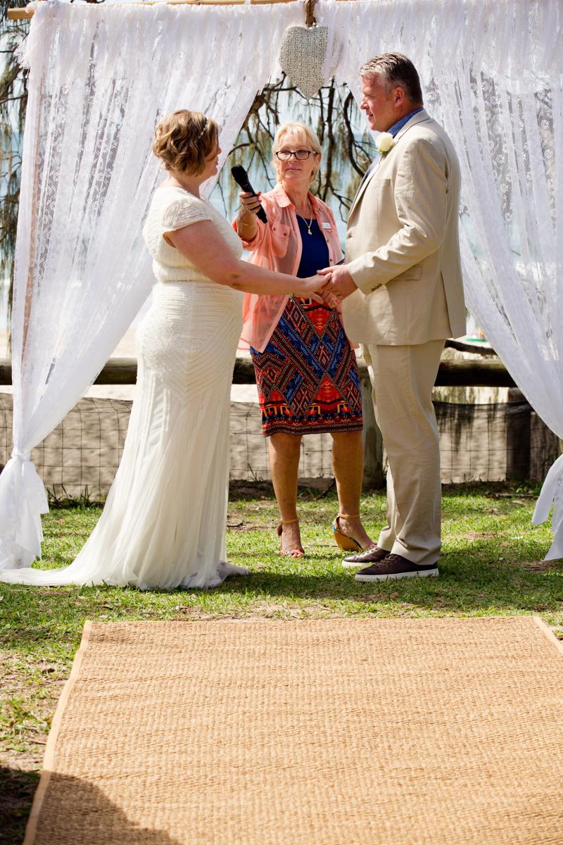 Noosa_Wedding_Photographer_Caroline_Warren-132.jpg