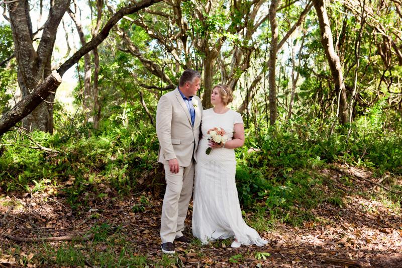 Noosa_Wedding_Photographer_Caroline_Warren-306.jpg