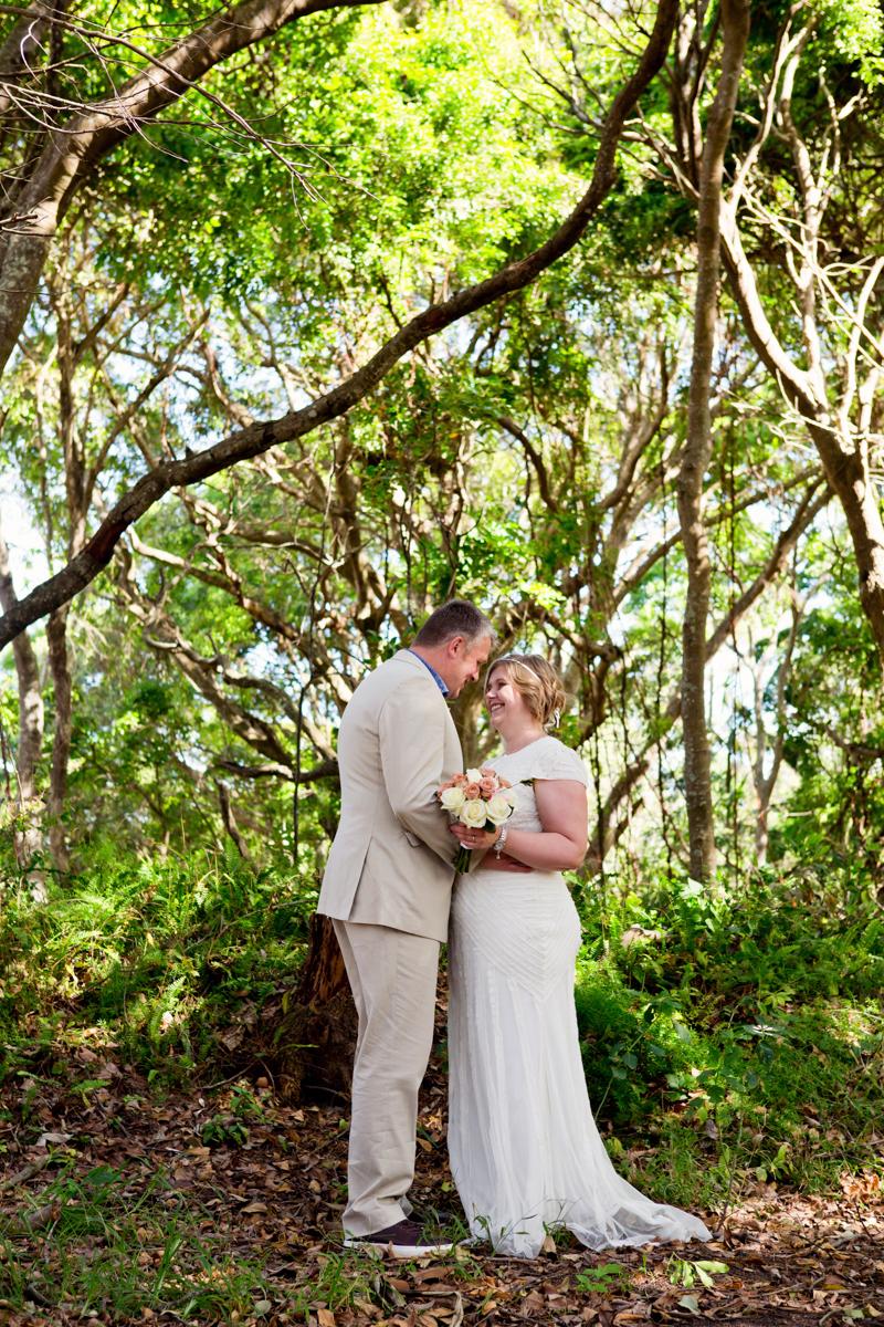 Noosa_Wedding_Photographer_Caroline_Warren-314.jpg