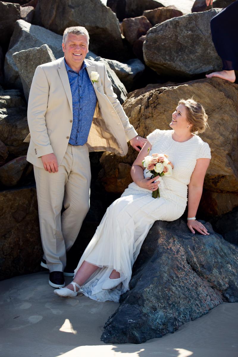 Noosa_Wedding_Photographer_Caroline_Warren-411.jpg