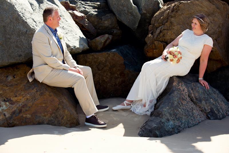 Noosa_Wedding_Photographer_Caroline_Warren-422.jpg