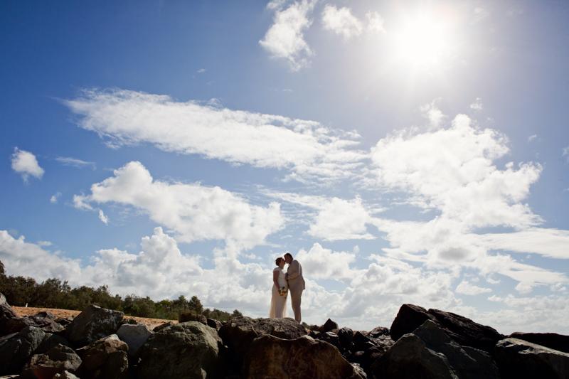 Noosa_Wedding_Photographer_Caroline_Warren-432.jpg