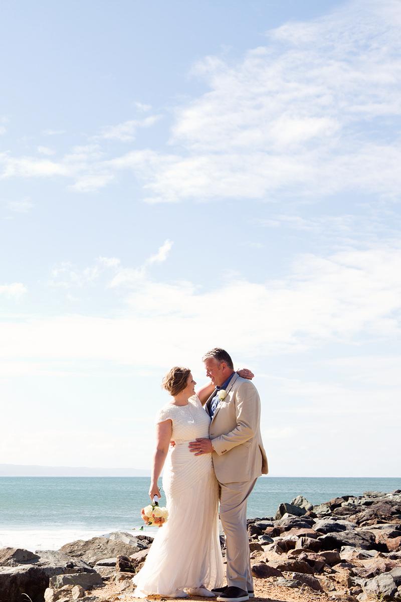 Noosa_Wedding_Photographer_Caroline_Warren-451.jpg