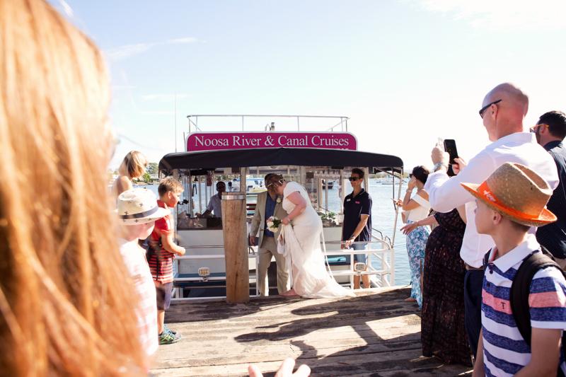 Noosa_Wedding_Photographer_Caroline_Warren-499.jpg