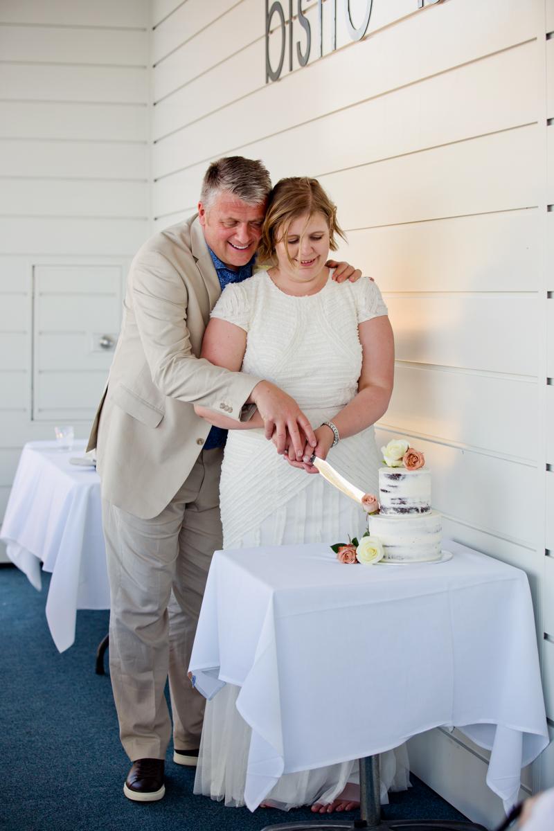 Noosa_Wedding_Photographer_Caroline_Warren-585.jpg