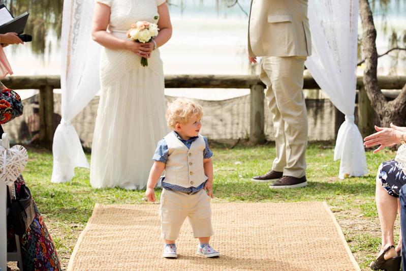Noosa_Wedding_Photographer_Caroline_Warren-60.jpg