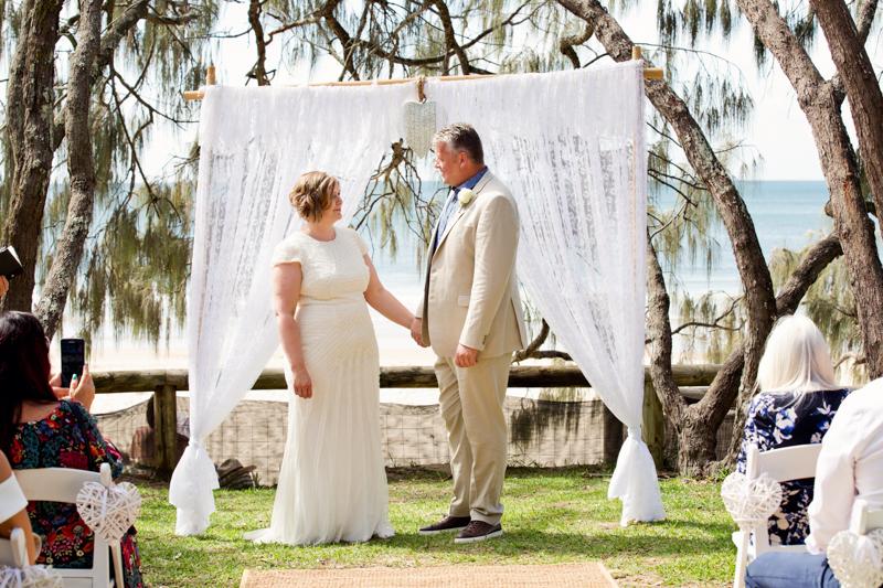 Noosa_Wedding_Photographer_Caroline_Warren-91.jpg