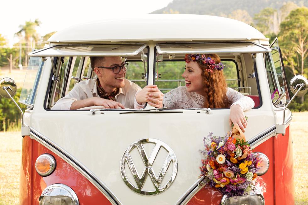 Noosa-Wedding-Photographers-2344.jpg