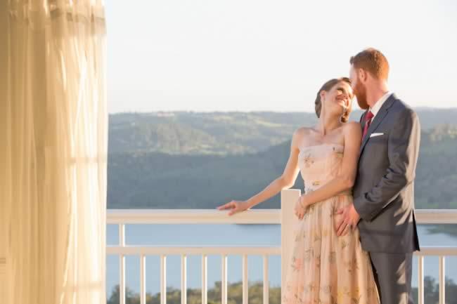 joh-cliff-montville-wedding-photographer-541.jpg