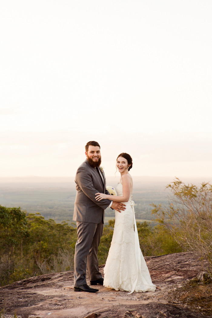 Sunshine-Coast-Wedding-Aimee-David-414.jpg