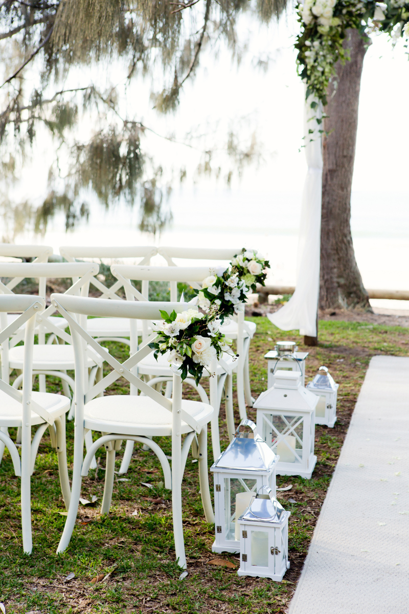 First-class-functions-wedding-ceremony 2