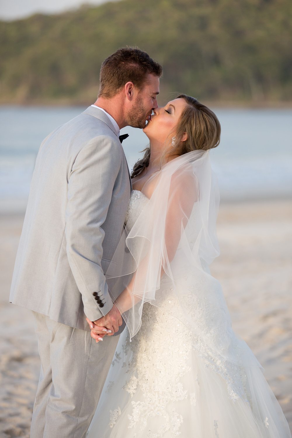 Recent-Noosa-Elopement-for-Todd-and-Renee