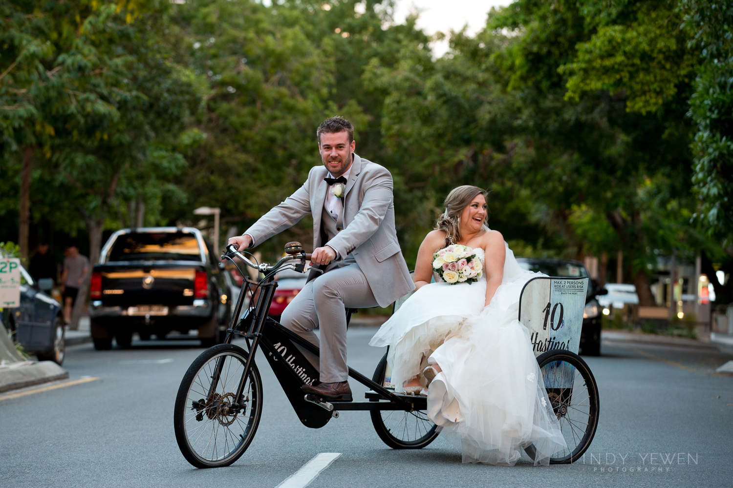 Hasting-Street-Wedding-by-Noosa-Photographer