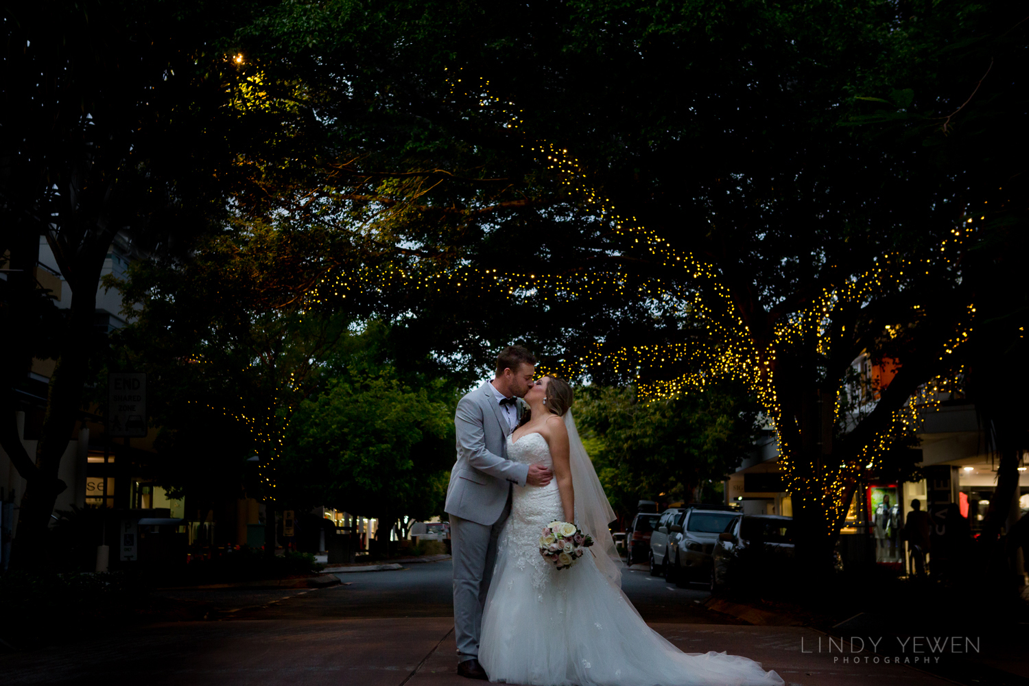 Hasting-Street-Wedding