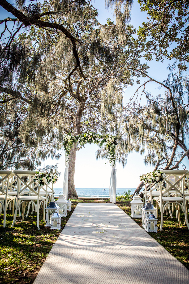 Gold-Elopement-Package-1
