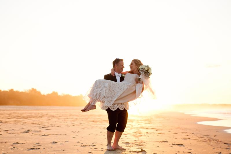 best-noosa-elopement-packages-7
