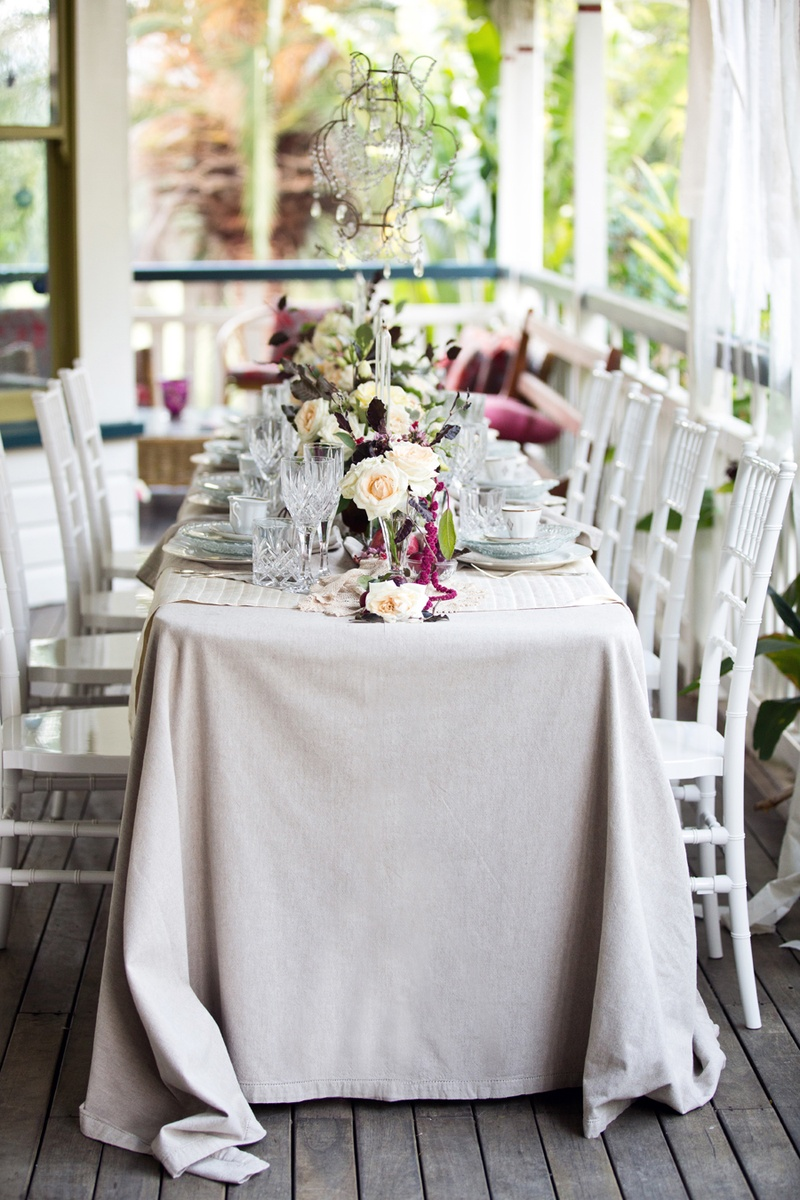 twig-and-grace-noosa-photographer 3