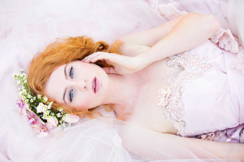 editorial-fashion-photographer-noosa 4