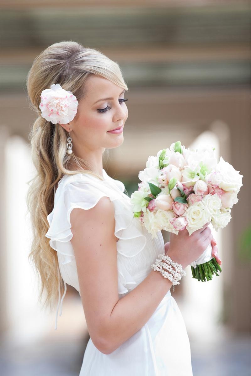 mondo-florals-wedding-images 2