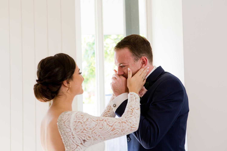emotional-wedding-images 1