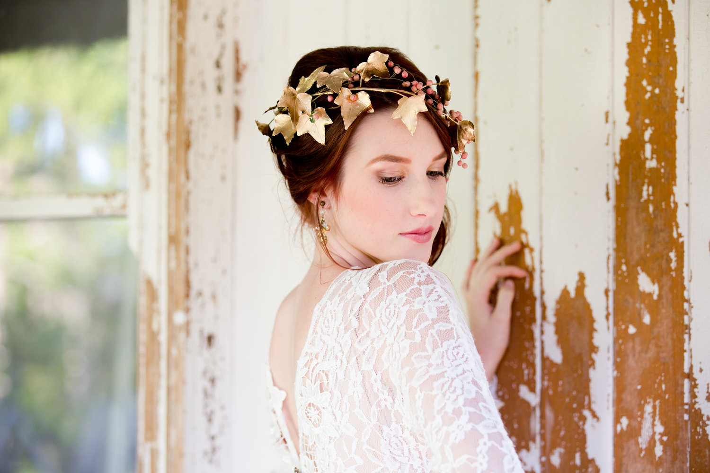 destination-wedding-photographer 5