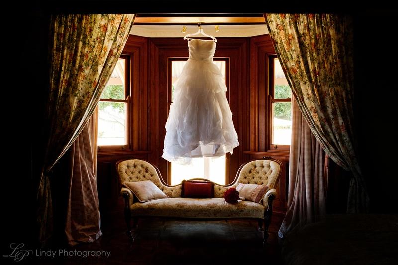 brisbane-wedding-photographer 3
