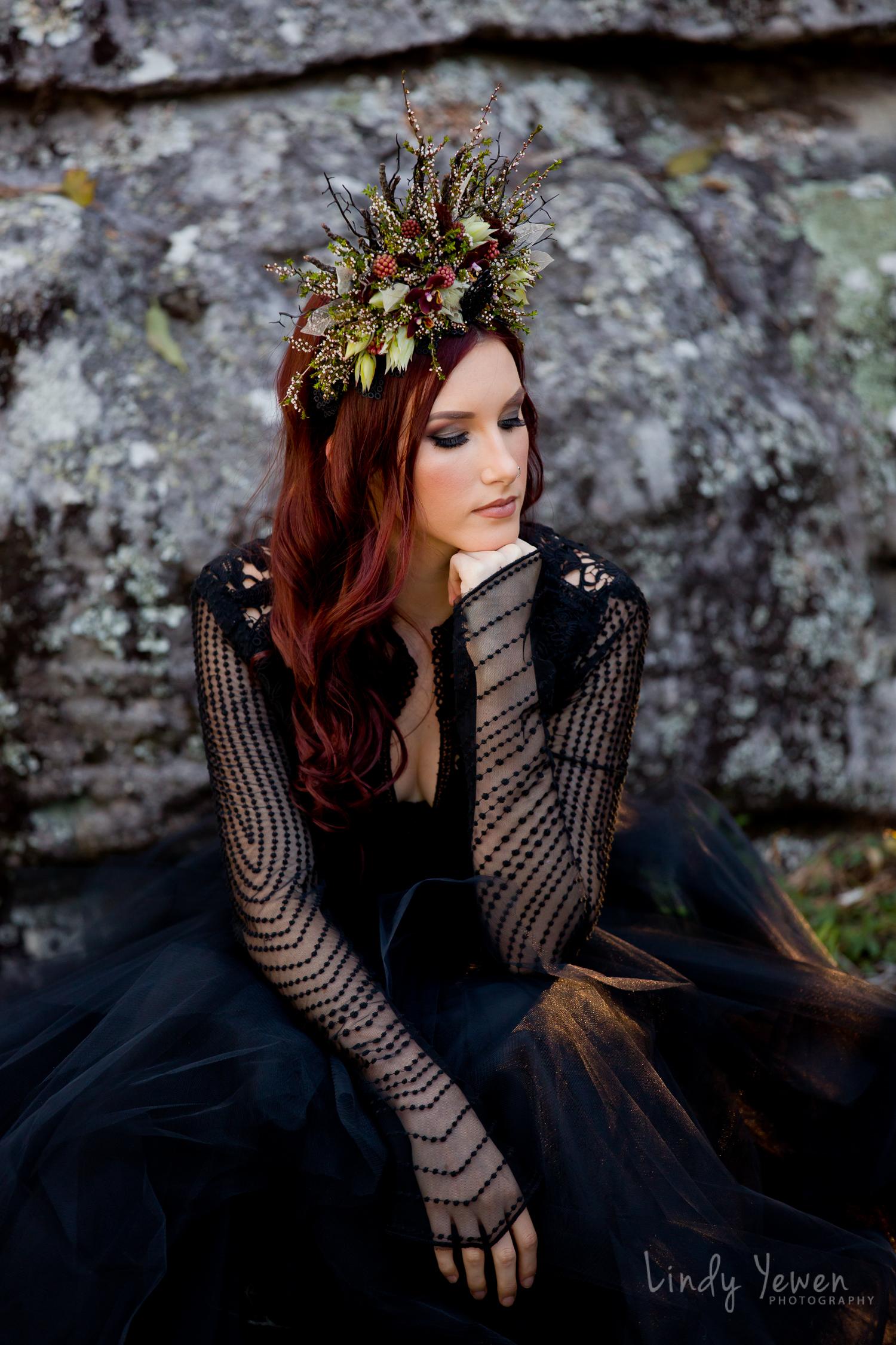 fashion-judy-copley-wedding-gowns 2