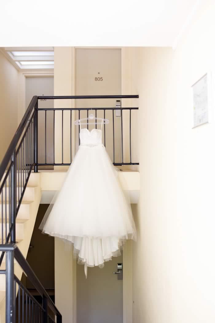 Andy-Steph-Noosa-Wedding-115.jpg
