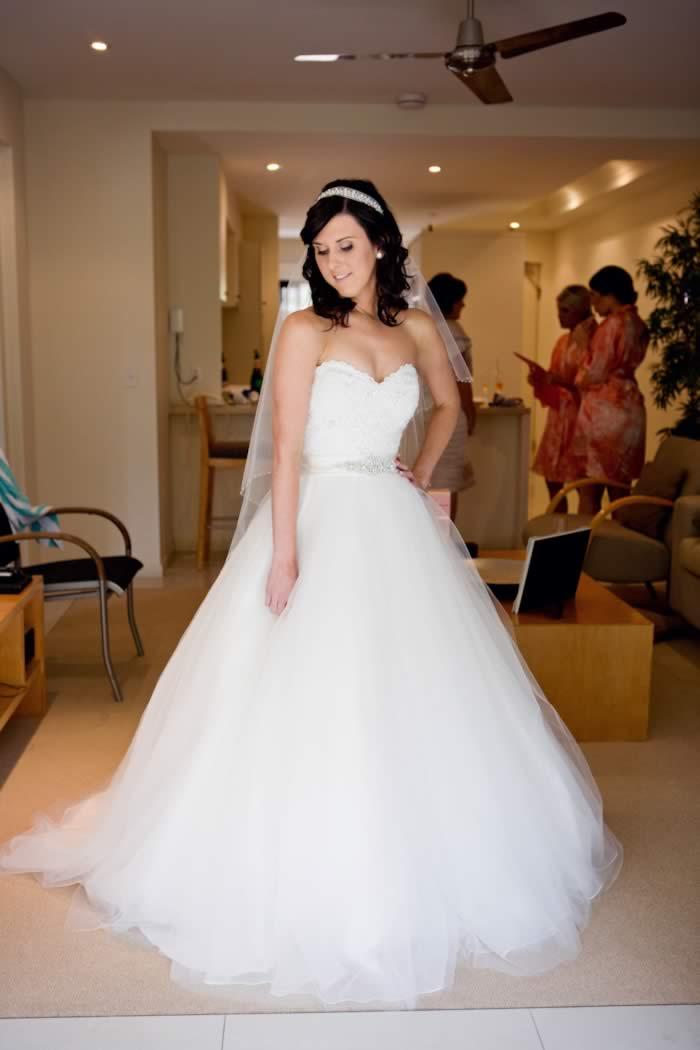Andy-Steph-Noosa-Wedding-176.jpg