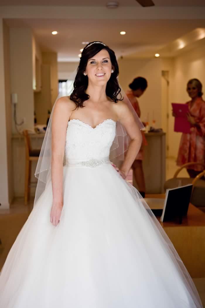 Andy-Steph-Noosa-Wedding-185.jpg