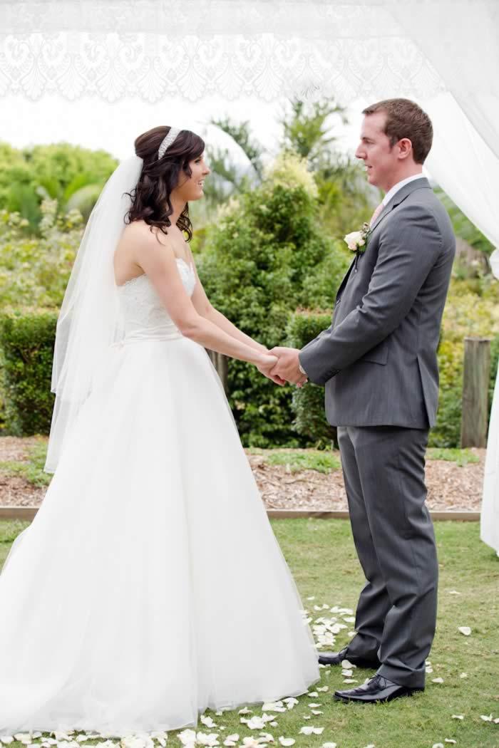 Andy-Steph-Noosa-Wedding-403.jpg