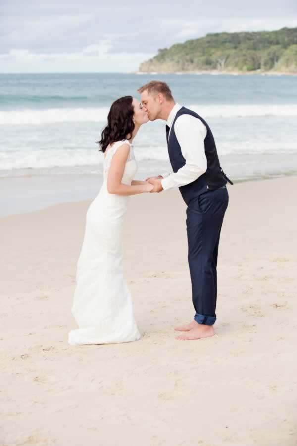 Noosa-Beach-Wedding-Lisa-Josh-483.jpg