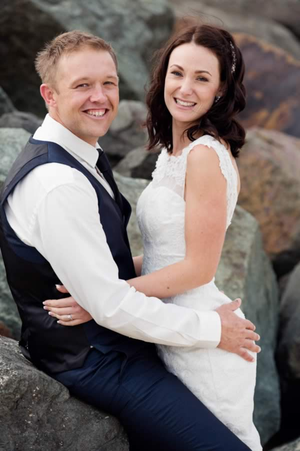 Noosa-Beach-Wedding-Lisa-Josh-540.jpg