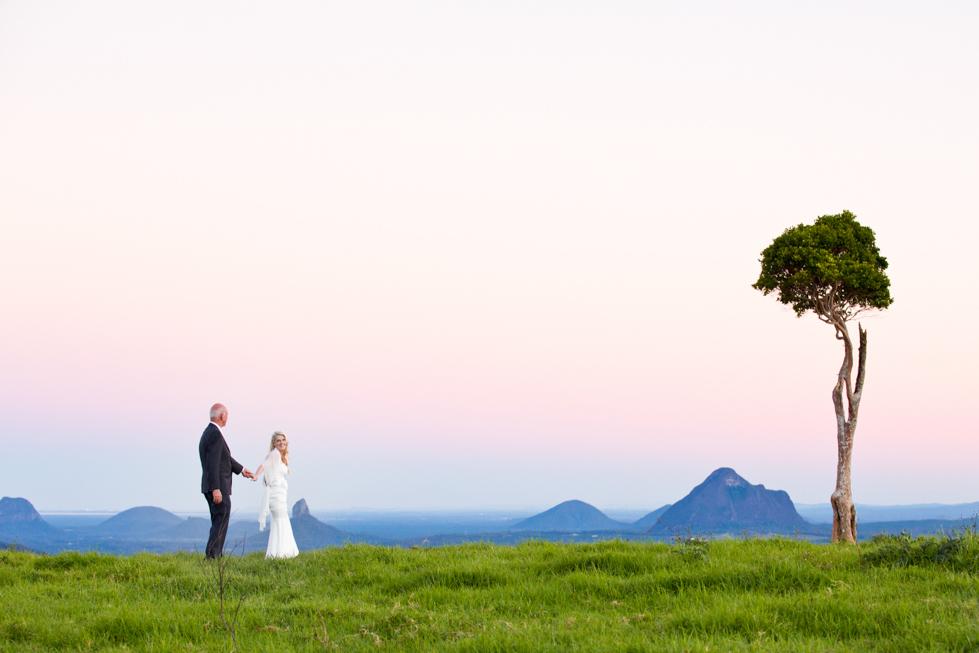 one-tree-hill-weddings-sunshine-coast 2