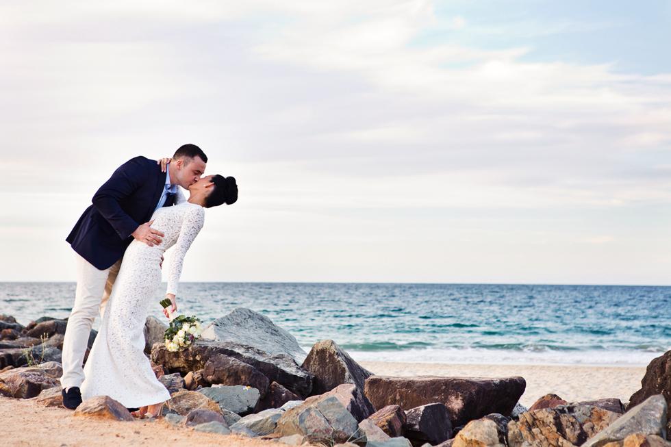 Noosa-heads-best-wedding-photographer 5