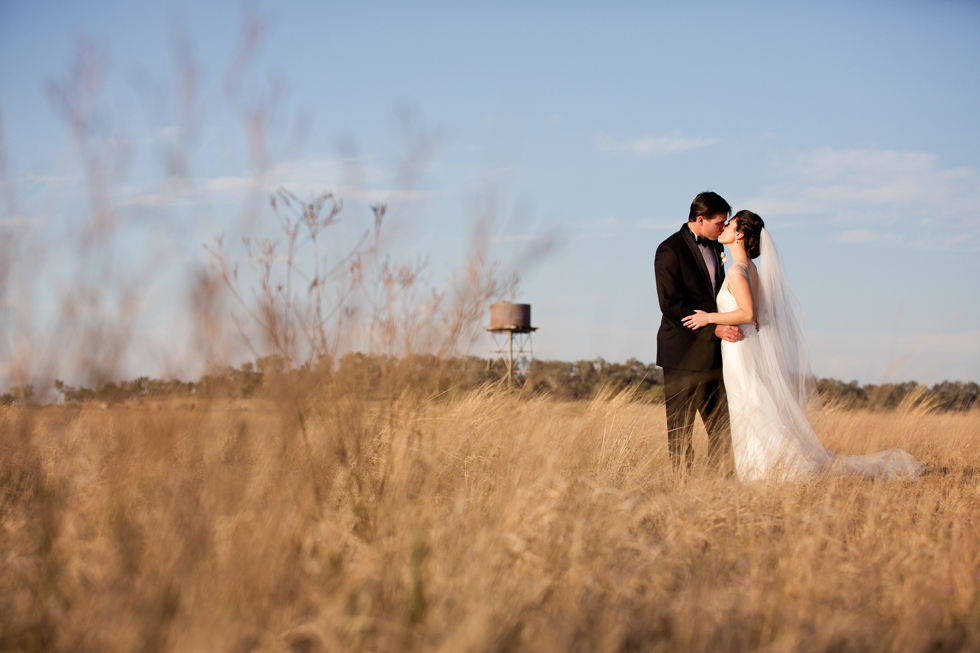 country-weddings-destination-photographer 4