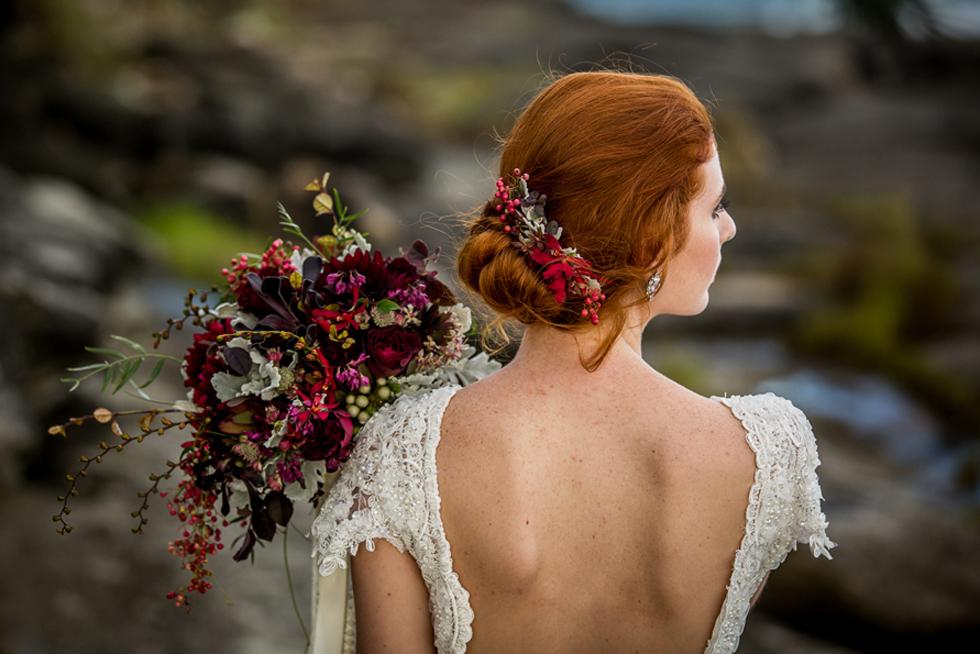 Caloundra-wedding-photographer 4